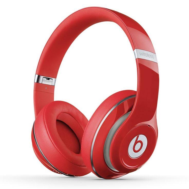 La mejor opción de compra en todo el mercado de tecnología con los precios más bajos y beneficios para mayoristas. Contamos con envíos a todo México. Llévate Audífonos Beats Solo 2 Wireless BT On-Ear Headphones por sólo $3,479 mxn.