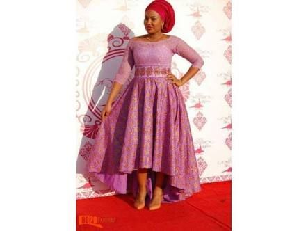 Image result for south african traditional dresses pictures