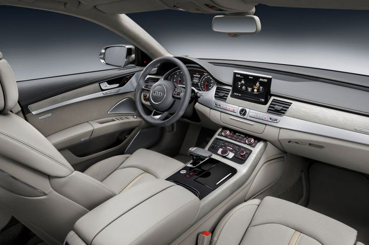 2015 Audi A8 Owners Manual - http://www.ownersmanualscar.com/2015-audi-a8-owners-manual/