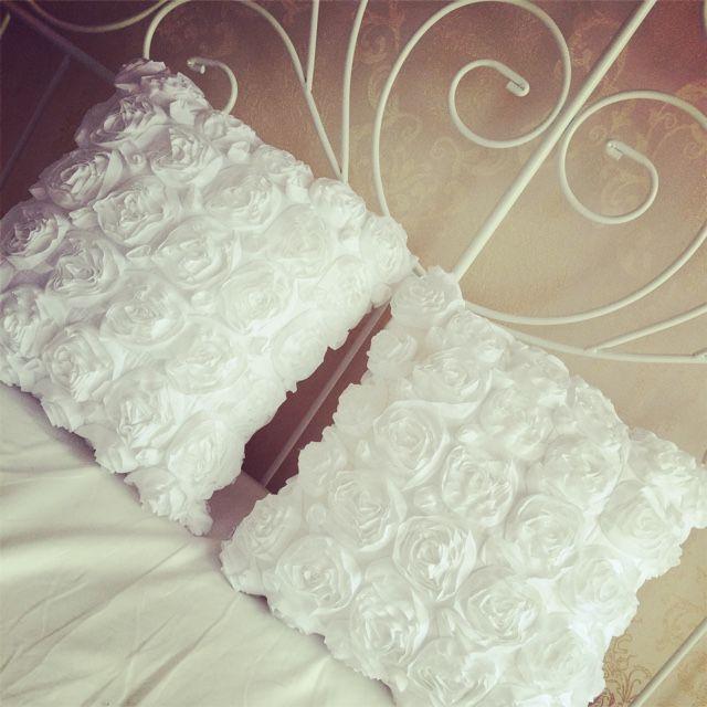 Best 25+ Creative Gifts For Girlfriend Ideas On Pinterest