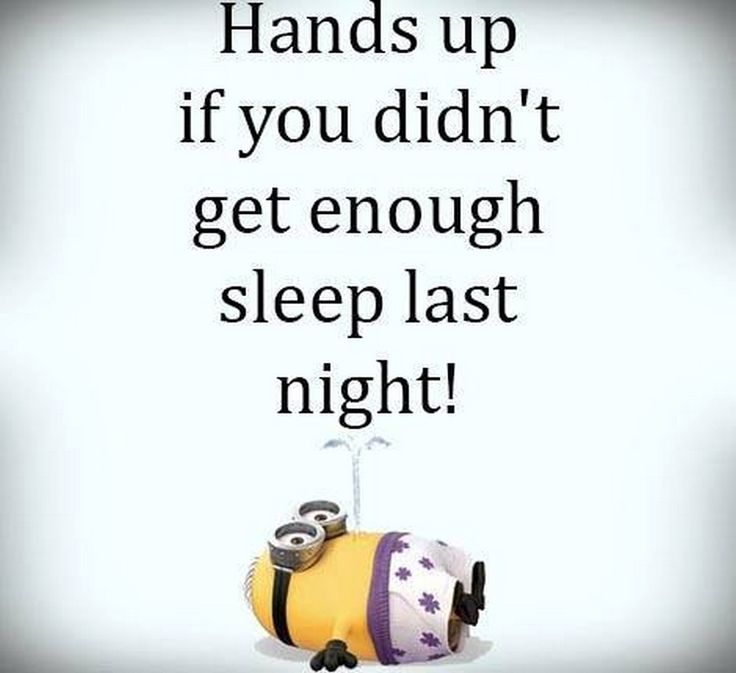 Funny December Quotes: Best 25+ Funny Sleeping Quotes Ideas On Pinterest