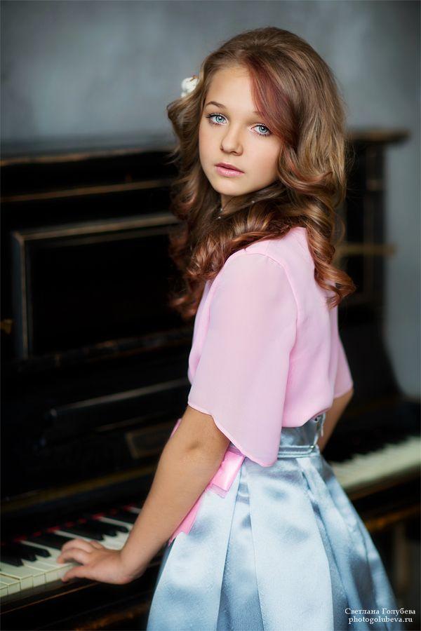www.photogolubeva.ru  Дети, портрет, стиль, красота, девочка, взгляд, детский фотограф, фотография, photographer, children, kids, portrait, photos, photography, photo, portrait photography.