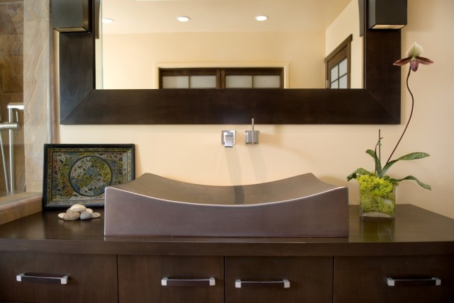 1000 Images About Bali Tropical On Pinterest Zen Bathroom Vanities And Asian Style Bedrooms
