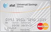 www.universalcard.com