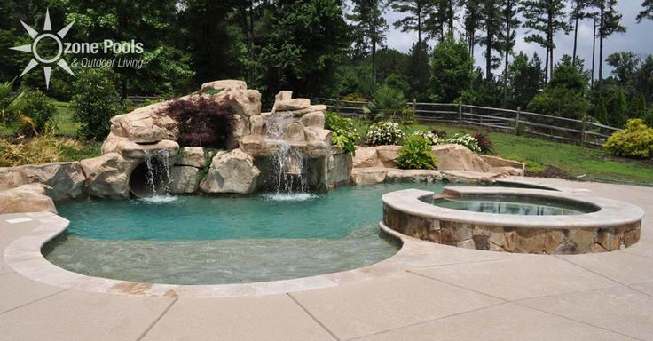 24 best images about sweeny house pool on pinterest pool for Pool design tv show