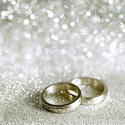 Wedding Rings And Flowers Popular Wedding Ring 2017