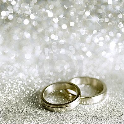 best images about wedding rings flowers on pinterest