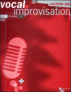 Este libro está diseñado para cantantes de jazz individuales, estudiantes y maestros de aula de jazz vocal. Ejercicios apropiados para todos los niveles de experiencia. Ver copias disponibles en: http://nubr.co/Z0Ulqk