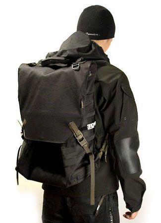 acronym-3a-7ts-tec-sys-messenger-backpack