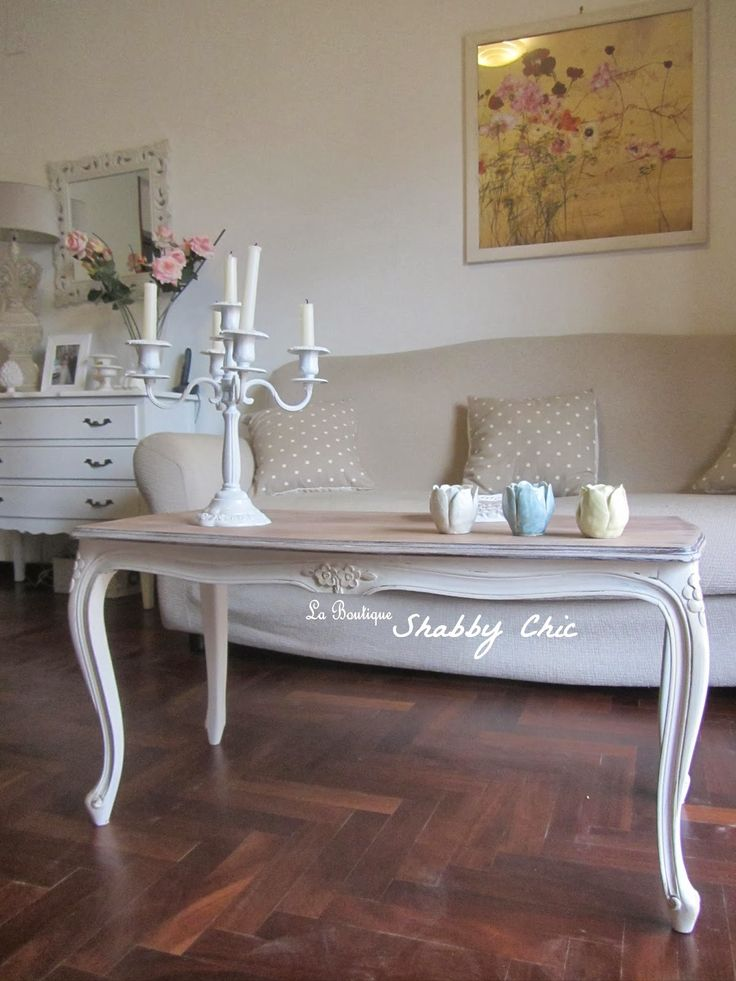 39 best My Works images on Pinterest | My works, Shabby chic style ...