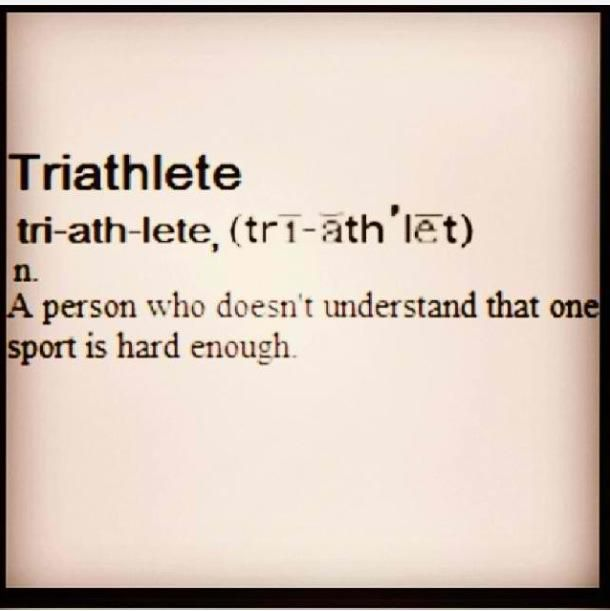 :) drjstaveley triathlete
