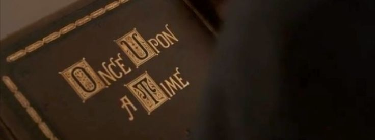 Once Upon a Time season 4: Who is the Sorcerer?