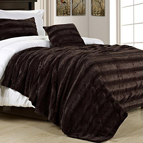 1000 Images About Fur Blanket On Pinterest: 1000+ Ideas About Faux Fur Blanket On Pinterest