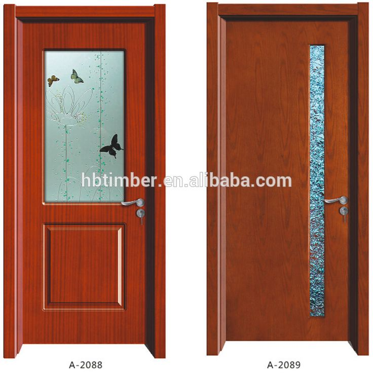 21 best images about doors advisor office on pinterest for Interior office doors