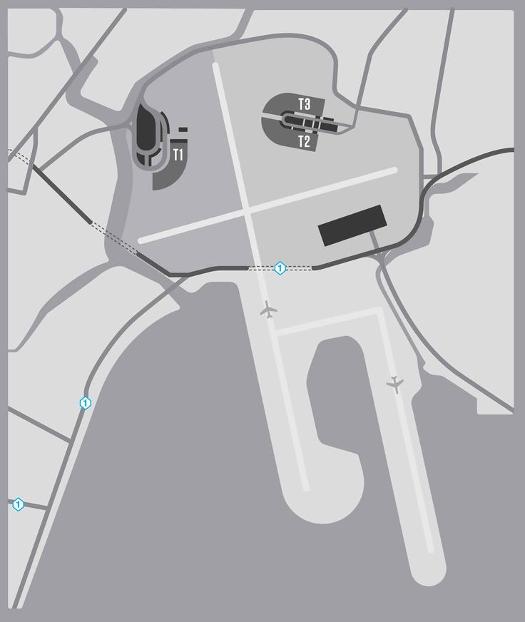 Interactive Maps   Airport Maps   Sydney - Lost in the Sydney International airport? use this interactive map to find your way around #Sydney http://www.sydneyairport.com.au/find/airport-maps/interactive-maps.aspx