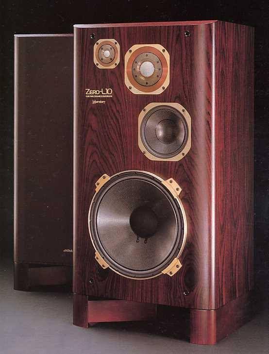 277 best speakers design images on pinterest music speakers diy speakers and loudspeaker. Black Bedroom Furniture Sets. Home Design Ideas