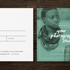 Graduation announcement template. Professional Photoshop templates for photographers. Senior rep cards. Senior Photography. Senior mini sessions. Facebook timelines.