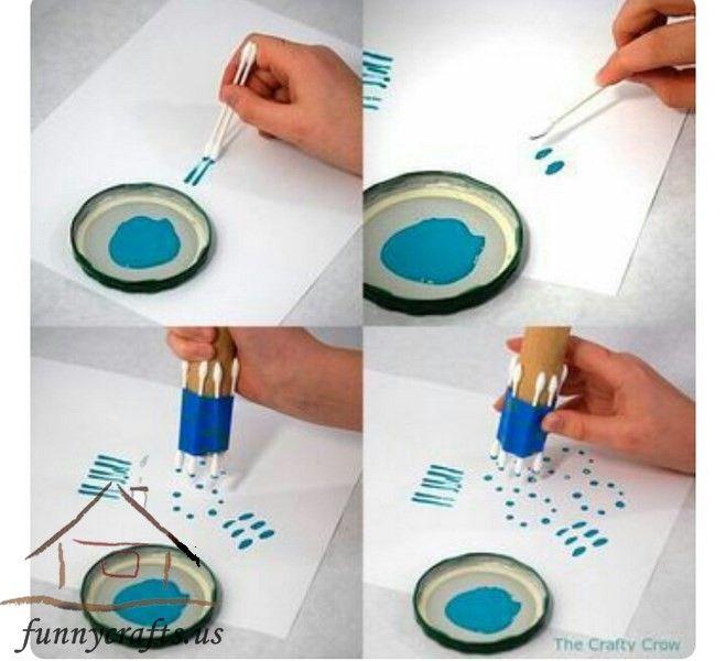 Q-tips_printing_painting.jpg (659×600)