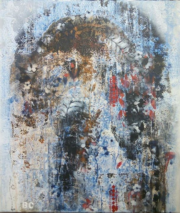 Costin Brateanu | Paintings & Prints