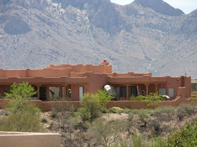 Image Detail For  Southwestern Home Plans   Your Guide To Southwest Home  Designs Part 45