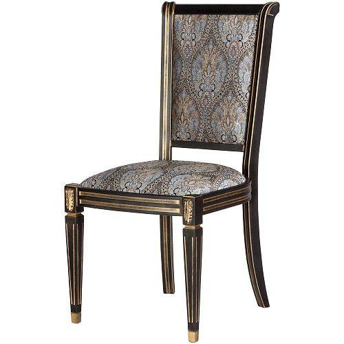 Столы и стулья. Фабрика АРС производит высококачественную мебель по эскизам лучших дизайнеров, различных размеров, расцветок, обивки на заказ. Более 10 лет на Российком рынке.