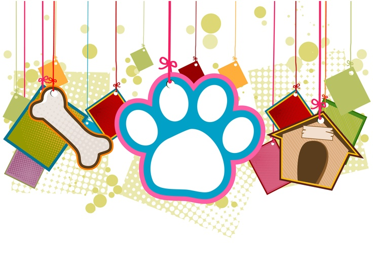Pet Sitters Who Need Pet Sitting Insurance Forms Pet