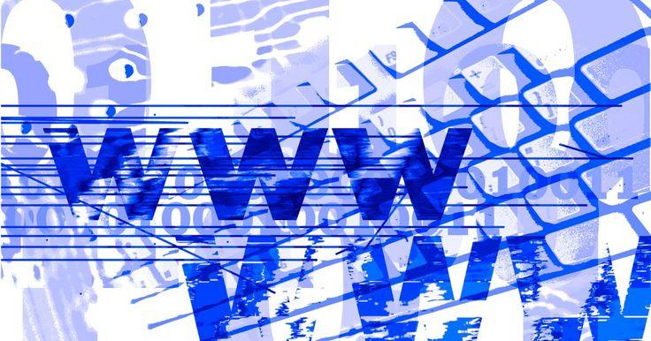 Cómo obtener mi ID de la aplicación de Facebook . Los desarrolladores web pueden crear aplicaciones que se integran con la red social Facebook. Puedes crear una lista de estas aplicaciones en el directorio público de Facebook App o mantenerlas privadas desde donde tu blog o sitio web puedan acceder a la aplicación. Para acceder a la aplicación de Facebook necesitas conocer la ID de la aplicación. ...