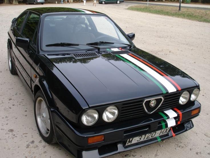 Alfa romeo pictures cars 15