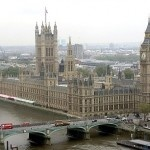 House of Parliament...Big Ben...