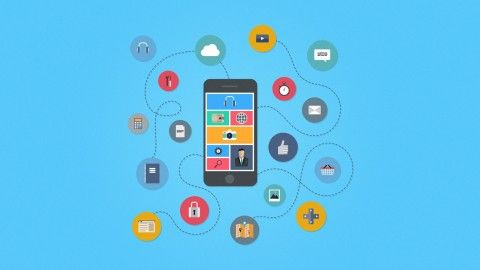 Udemy  This Is How You Make iPhone Apps  iOS Development Course 100% OFF Coupon Code
