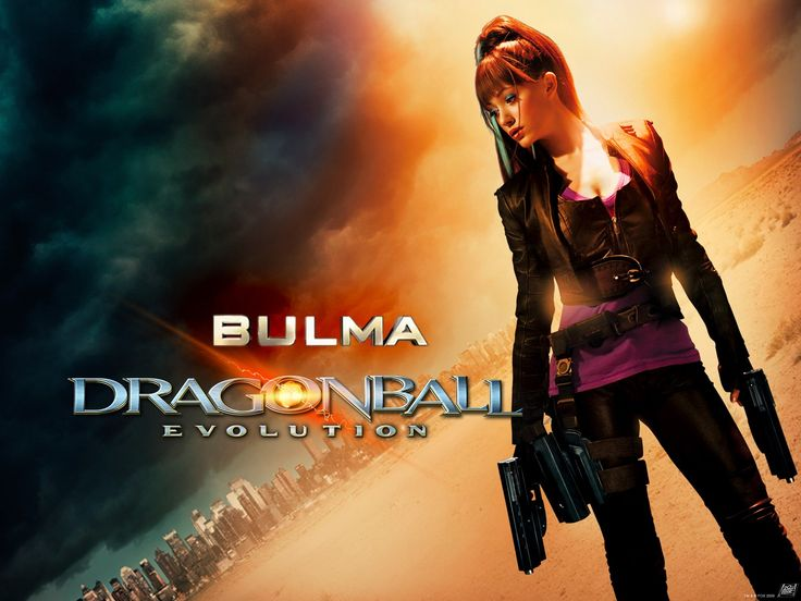 Winford Little - dragonball evolution wallpaper 1080p high quality - 1600x1200 px