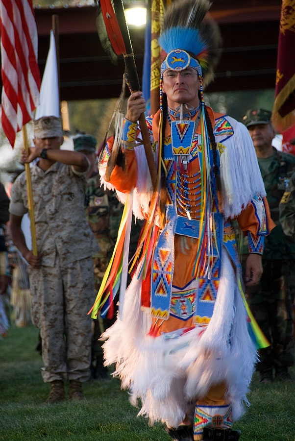 sioux grass dance At the powwow pumpkin does a grass dance,  the spirits of sioux ancestors guide the tribe members on a vision  the grass dancer was written in two and .