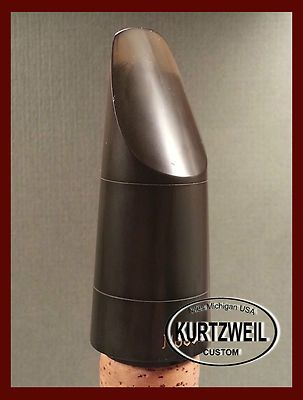 Kurtzweil Clarinet - Google Search
