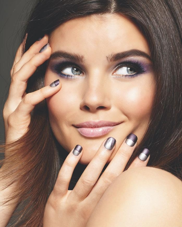 13 best Nails images on Pinterest | Avon, Polish and Ongles