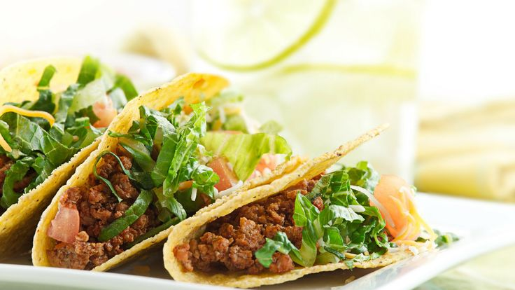 Who doesn't love Taco Bell? There are so many items that we all love there…the tacos, nachos, the enchirito. But sometimes, youneed to have some Taco Bell, and there isn't one nearby!I can show you how to make many of their favorite dishes at home. These are simple to make, and soon you will be [...]