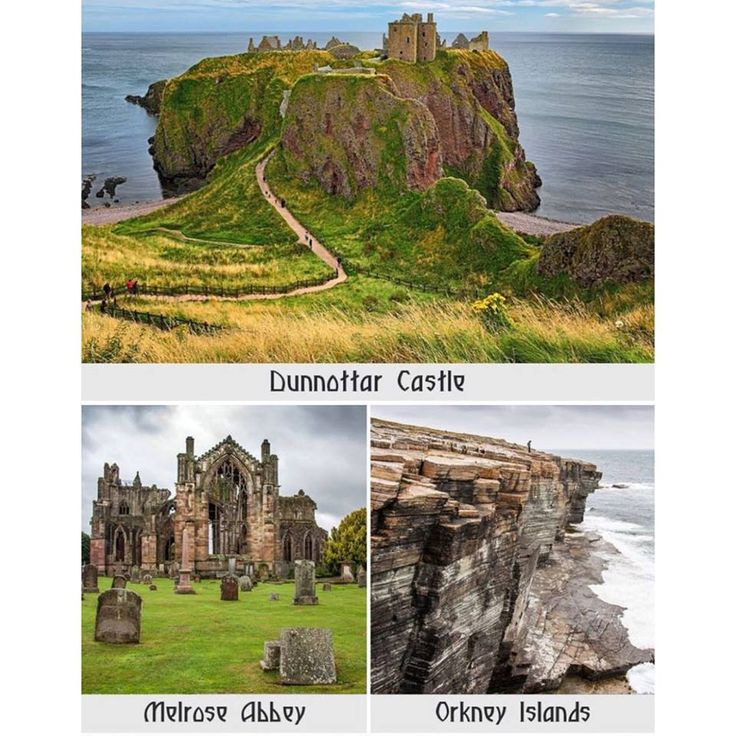 There are so many beautiful places to see in Scotland. Need to renew your passport? Give us a call or visit our website for list of requirements Www.texastower.net #travel #passport #passportcard #passportready #passportrequired #passportrenewal #visarequirements #expedite #explore #vacation #love #beach #getaway #tourist #business #businessmeeting #traveler #traveljunkie #texastower #usa #thirdparty #scotland #scotlandsbeauty #scotlandlover #scotlandtrip