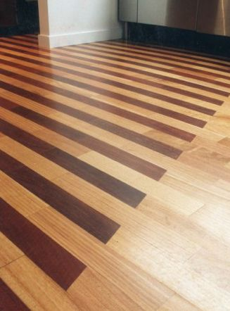 1000 Images About Flooring On Pinterest A Start Two