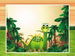 Resultado de imagen para invitaciones de dinosaurios para imprimir gratis