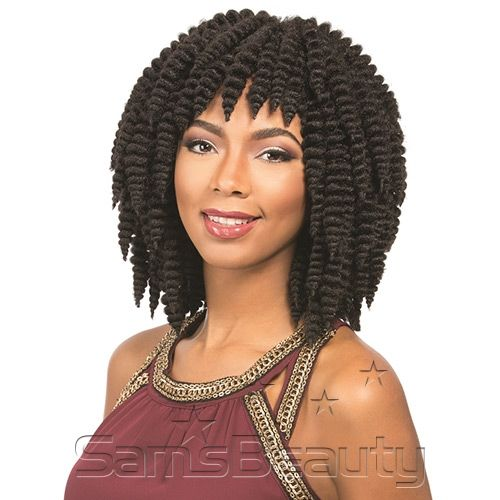 braids black hair styles 218 best images about crochet weave styles on 5689