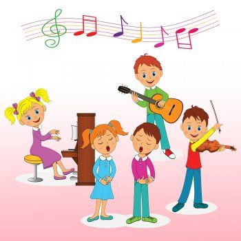 Aprender inglés cantando con los niños. Unos ratoncitos saltan y bailan enseñando a los niños el abecedario en inglés con una canción infantil muy divertida. Videos par aprender ingles los niños, aprender con musica