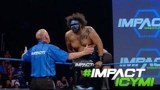 Impact Wrestling Star Reveals Advice From Rosey About Vince McMahon - WrestlingInc.com http://www.wrestlinginc.com/wi/news/2017/0611/627042/impact-wrestling-star-reveals-advice-from-rosey-about-vince/?utm_campaign=crowdfire&utm_content=crowdfire&utm_medium=social&utm_source=pinterest . . . #DIYMikes #wrestling #prowrestling #indywrestling #professionalwrestling #ImpactWrestling #WorldWrestlingEntertainment #wrestlingfigures #armwrestling #wrestlingmemes #womenswrestling #wrestlinglife…
