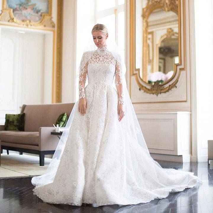 10 Best Expensive Wedding Dresses Images On Pinterest
