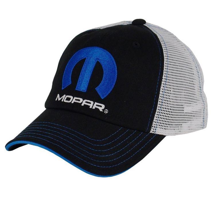 0c3d29bb63e75 Mopar Mesh Hats Related Keywords   Suggestions - Mopar Mesh Hats ...
