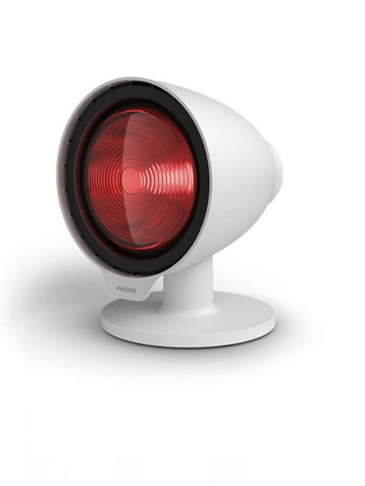 Buy Now Philips Infrared Lamp in Pakistan at amazing Price. Best Quality and Durble Health and Beauty here at JangoMall Pakistan Lahore. #lamp