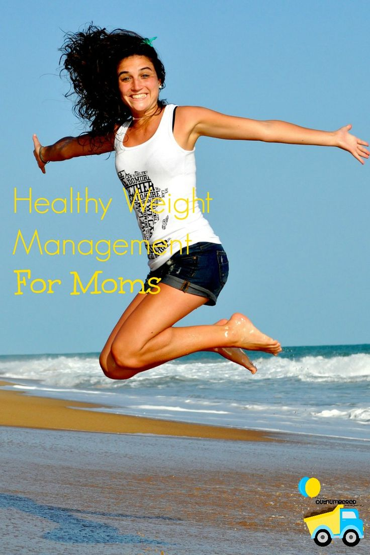 Healthy weight management for moms    #fitness #fitnessformoms    http://bestbodybootcamp.com/