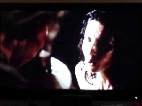 ▶ Outlander trailer for my fellow Heughligans!! - YouTube