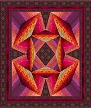 Lots of free Jinny Beyer patterns - click link for pics and patterns