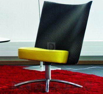 #scandy #scandystyle #scandinavian #scandinaviandesign #nordicdesign #design #interior #furniture #furnishings #interiordesign #designideas стул без подлокотников Erik Joergensen Partner, partner-ej70-80-u-01