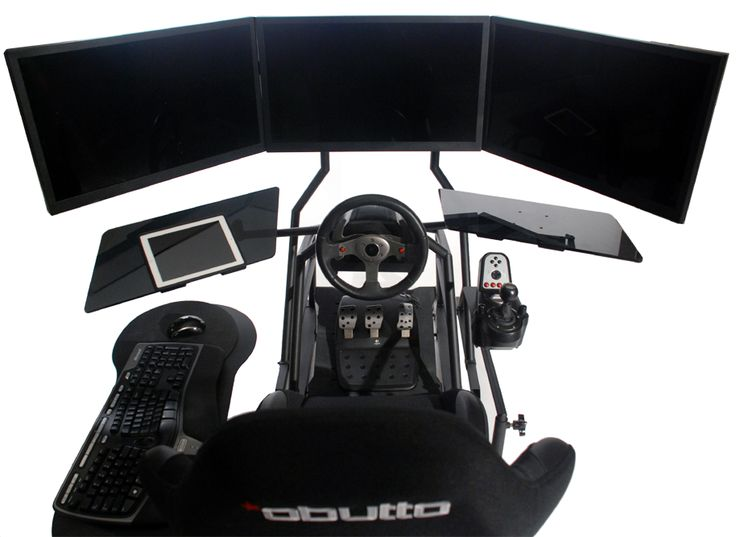 25 best Obutto images on Pinterest Sims Desk and Gaming chair