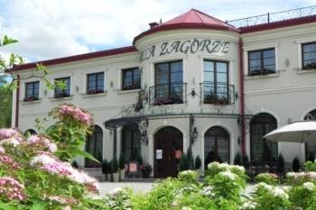 WILLA ZAGÓRZE idealne miejsce na przyjęcie weselne w okolicach Warszawy gorąco polecamy! http://www.gdziewesele.pl/Domy-weselne/WILLA-ZAGORZE.html